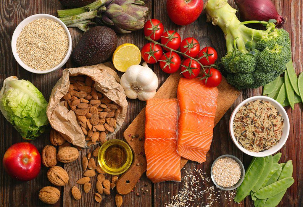 cookandrew's blog - Il blog di cucina di Andrea Caprio Personal Chef